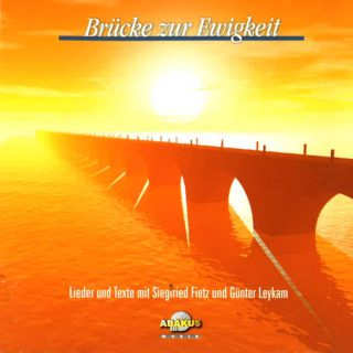Brücke zur Ewigkeit